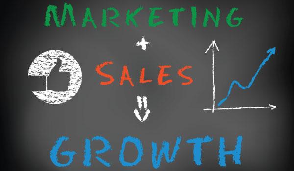 Skalfa Sales And Marketing